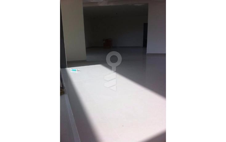 Foto de casa en venta en  , condado de sayavedra, atizapán de zaragoza, méxico, 1121881 No. 22