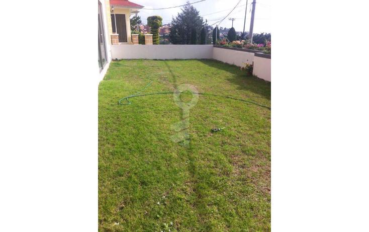 Foto de casa en venta en  , condado de sayavedra, atizapán de zaragoza, méxico, 1121881 No. 23