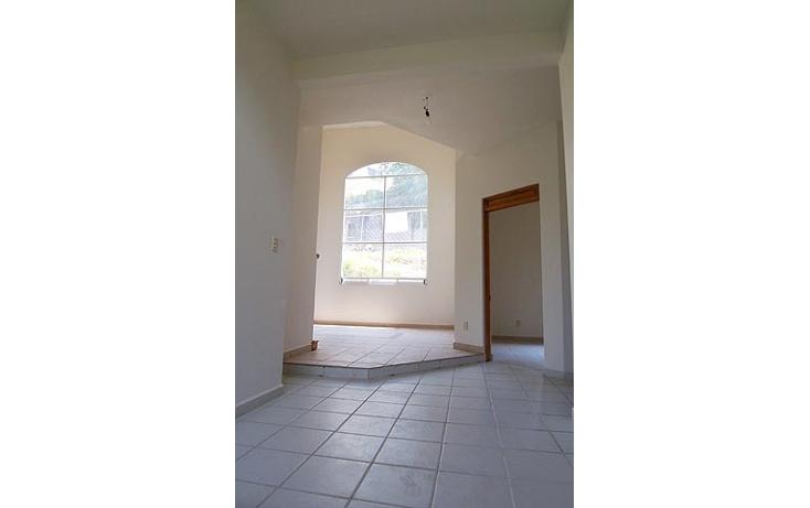 Foto de casa en venta en  , condado de sayavedra, atizapán de zaragoza, méxico, 1133507 No. 01