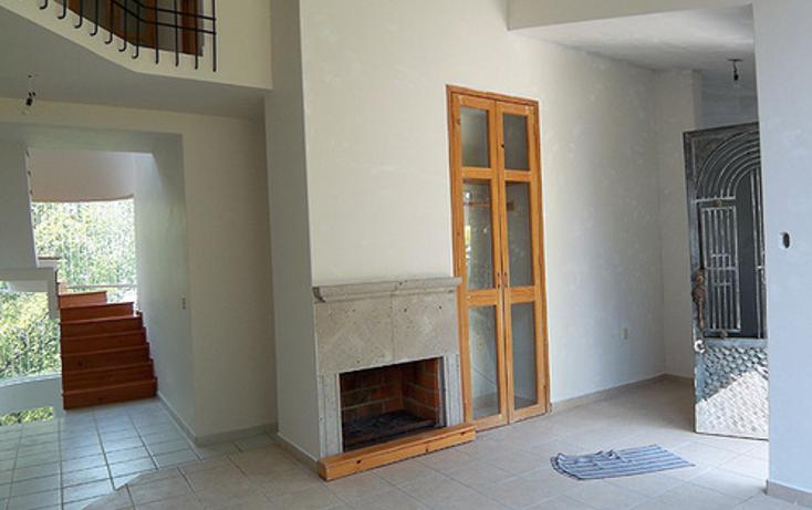Foto de casa en venta en  , condado de sayavedra, atizapán de zaragoza, méxico, 1133507 No. 02