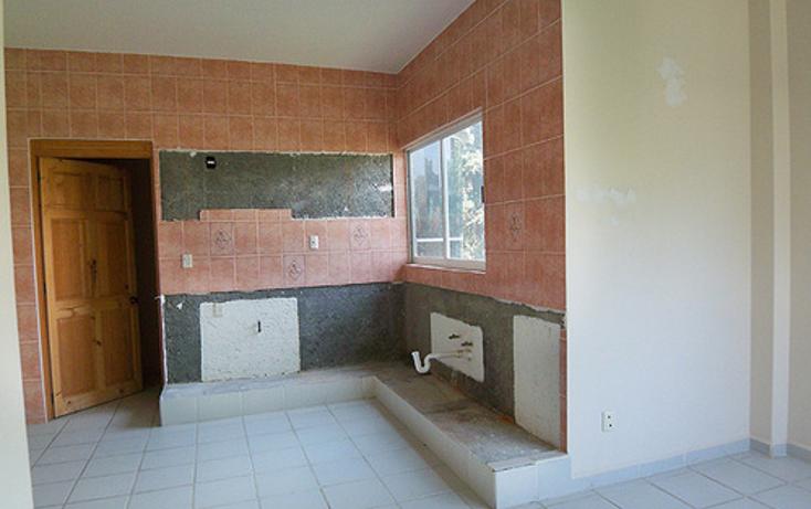 Foto de casa en venta en  , condado de sayavedra, atizapán de zaragoza, méxico, 1133507 No. 03