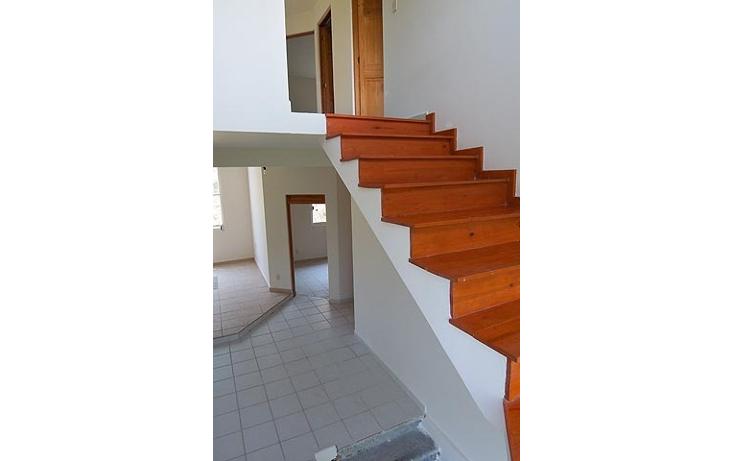 Foto de casa en venta en  , condado de sayavedra, atizapán de zaragoza, méxico, 1133507 No. 04