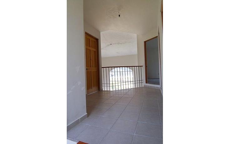 Foto de casa en venta en  , condado de sayavedra, atizapán de zaragoza, méxico, 1133507 No. 05
