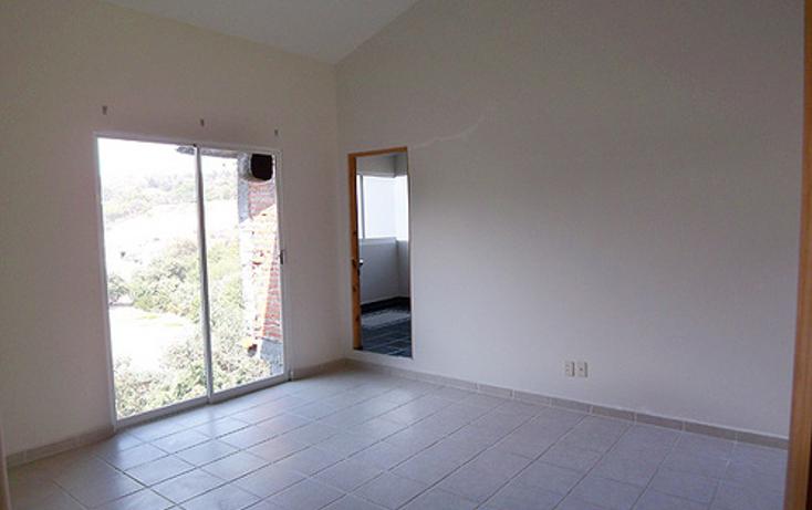Foto de casa en venta en  , condado de sayavedra, atizapán de zaragoza, méxico, 1133507 No. 06