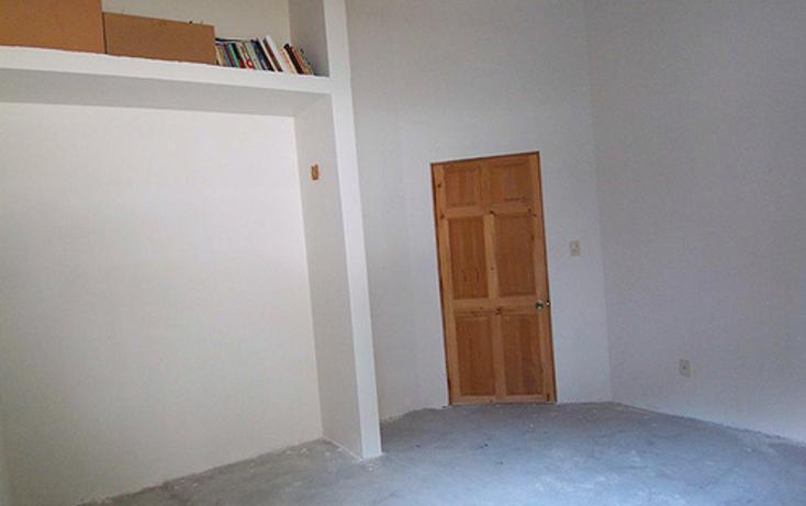 Foto de casa en venta en  , condado de sayavedra, atizapán de zaragoza, méxico, 1133507 No. 07