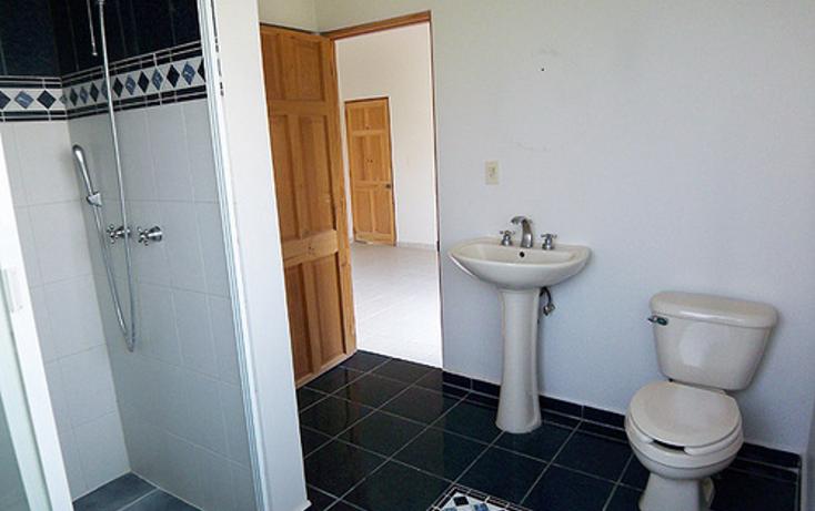 Foto de casa en venta en  , condado de sayavedra, atizapán de zaragoza, méxico, 1133507 No. 08