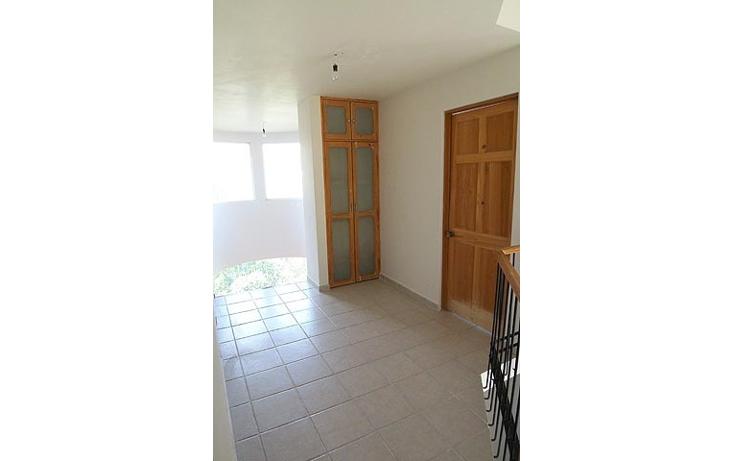 Foto de casa en venta en  , condado de sayavedra, atizapán de zaragoza, méxico, 1133507 No. 09