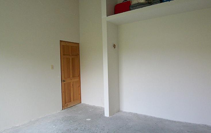 Foto de casa en venta en  , condado de sayavedra, atizapán de zaragoza, méxico, 1133507 No. 10