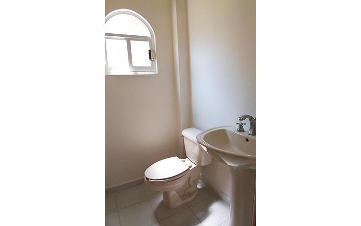 Foto de casa en venta en  , condado de sayavedra, atizapán de zaragoza, méxico, 1133507 No. 11