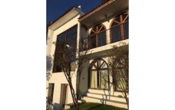 Foto de casa en venta en  , condado de sayavedra, atizapán de zaragoza, méxico, 1134487 No. 01