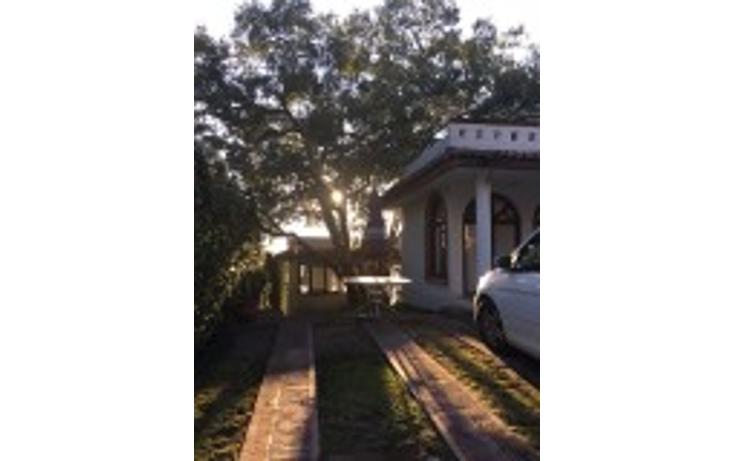 Foto de casa en venta en  , condado de sayavedra, atizapán de zaragoza, méxico, 1134487 No. 02