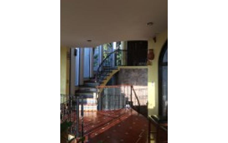 Foto de casa en venta en  , condado de sayavedra, atizapán de zaragoza, méxico, 1134487 No. 04