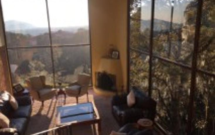 Foto de casa en venta en  , condado de sayavedra, atizapán de zaragoza, méxico, 1134487 No. 05