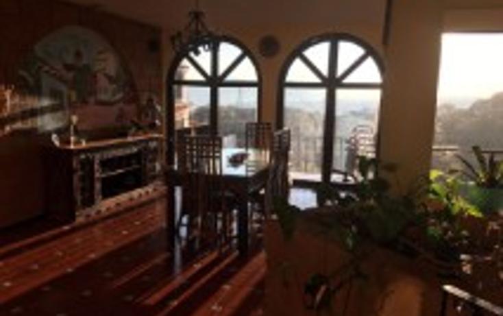 Foto de casa en venta en  , condado de sayavedra, atizapán de zaragoza, méxico, 1134487 No. 06