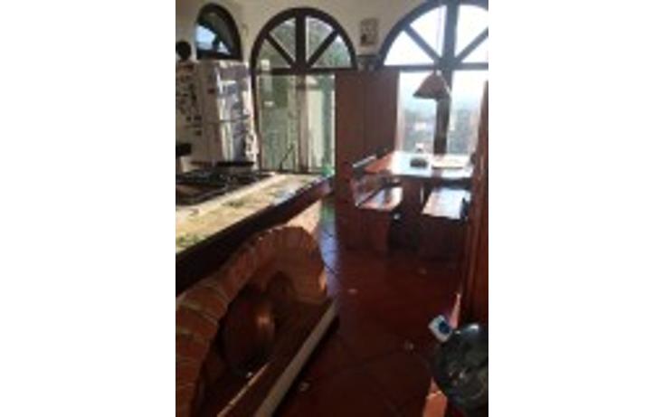 Foto de casa en venta en  , condado de sayavedra, atizapán de zaragoza, méxico, 1134487 No. 07