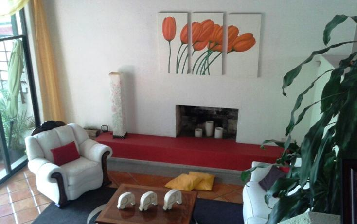 Foto de casa en venta en  , condado de sayavedra, atizapán de zaragoza, méxico, 1138207 No. 02