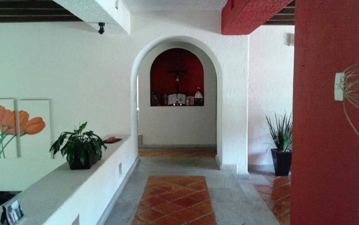 Foto de casa en venta en  , condado de sayavedra, atizapán de zaragoza, méxico, 1138207 No. 04