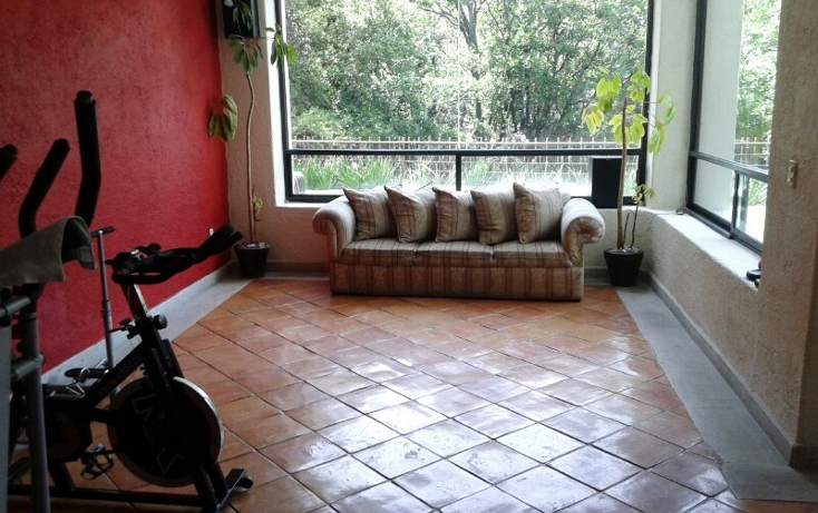 Foto de casa en venta en  , condado de sayavedra, atizapán de zaragoza, méxico, 1138207 No. 05