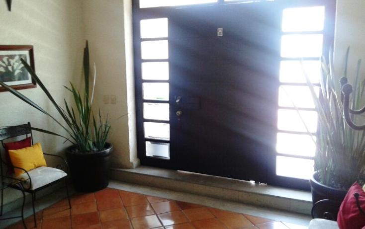 Foto de casa en venta en  , condado de sayavedra, atizapán de zaragoza, méxico, 1138207 No. 06
