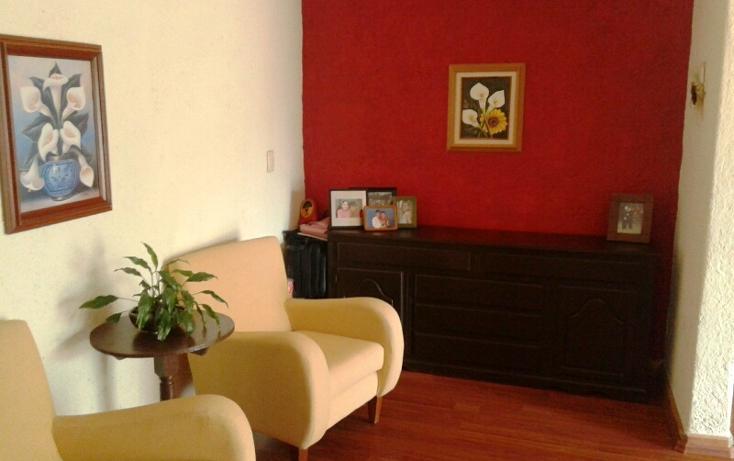 Foto de casa en venta en  , condado de sayavedra, atizapán de zaragoza, méxico, 1138207 No. 07