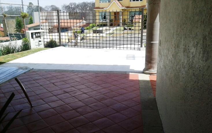 Foto de casa en venta en  , condado de sayavedra, atizapán de zaragoza, méxico, 1138207 No. 08