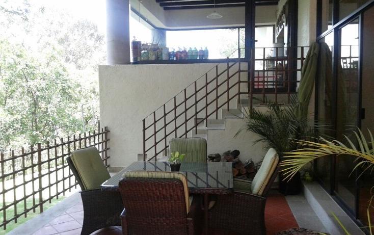 Foto de casa en venta en  , condado de sayavedra, atizapán de zaragoza, méxico, 1138207 No. 09