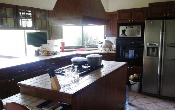 Foto de casa en venta en  , condado de sayavedra, atizapán de zaragoza, méxico, 1138207 No. 10
