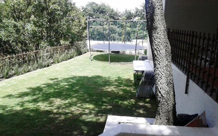 Foto de casa en venta en  , condado de sayavedra, atizapán de zaragoza, méxico, 1138207 No. 11