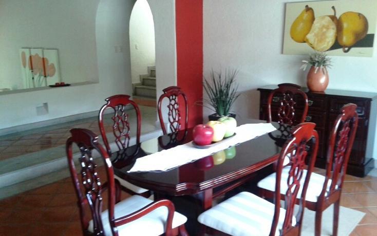 Foto de casa en venta en  , condado de sayavedra, atizapán de zaragoza, méxico, 1138207 No. 12