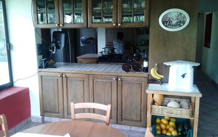 Foto de casa en venta en  , condado de sayavedra, atizapán de zaragoza, méxico, 1138207 No. 13