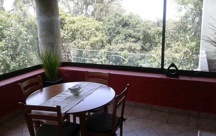 Foto de casa en venta en  , condado de sayavedra, atizapán de zaragoza, méxico, 1138207 No. 14