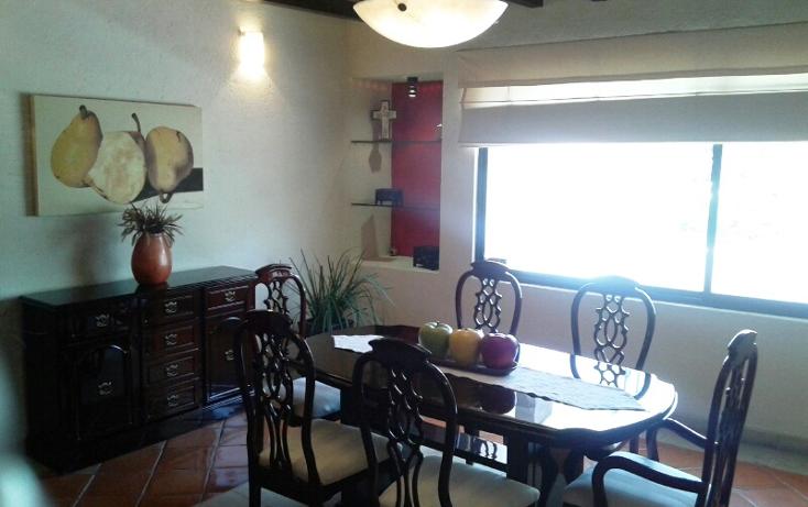 Foto de casa en venta en  , condado de sayavedra, atizapán de zaragoza, méxico, 1138207 No. 17