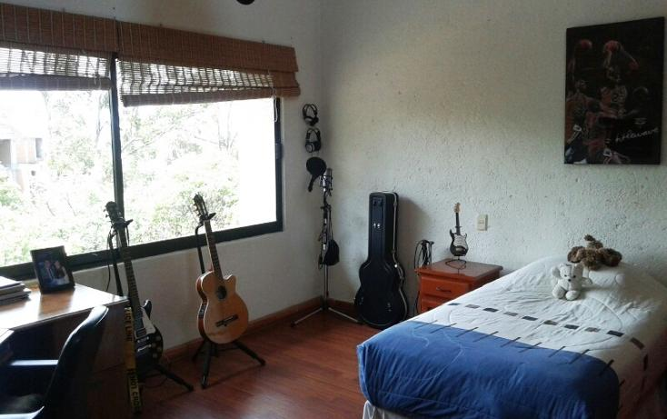 Foto de casa en venta en  , condado de sayavedra, atizapán de zaragoza, méxico, 1138207 No. 18