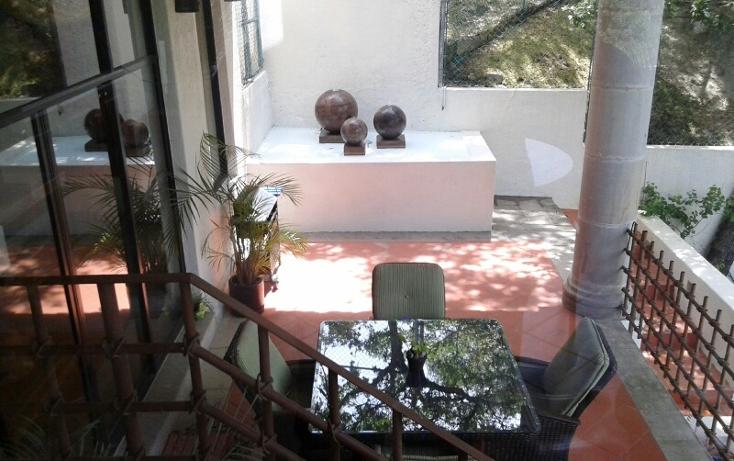 Foto de casa en venta en  , condado de sayavedra, atizapán de zaragoza, méxico, 1138207 No. 21