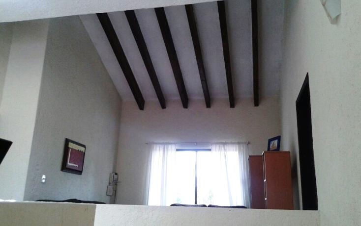 Foto de casa en venta en  , condado de sayavedra, atizapán de zaragoza, méxico, 1138207 No. 25