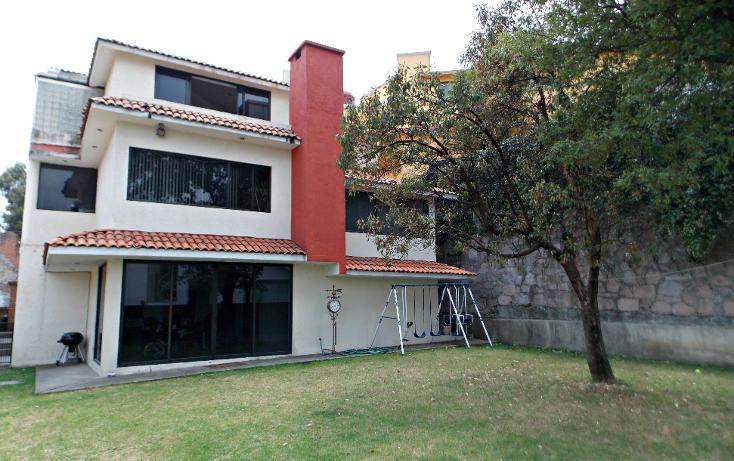 Foto de casa en venta en  , condado de sayavedra, atizapán de zaragoza, méxico, 1147927 No. 01
