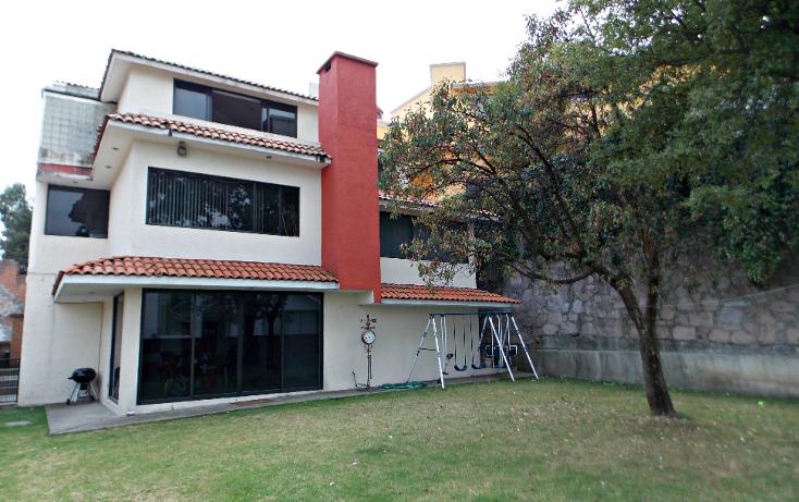 Foto de casa en venta en  , condado de sayavedra, atizapán de zaragoza, méxico, 1147927 No. 02