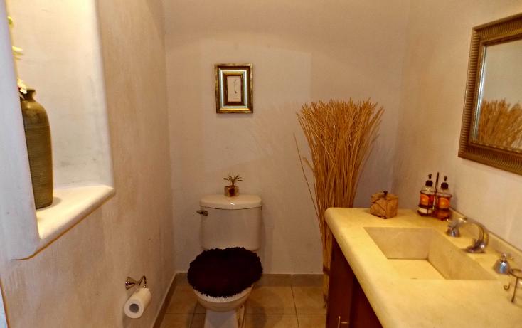 Foto de casa en venta en  , condado de sayavedra, atizapán de zaragoza, méxico, 1147927 No. 05