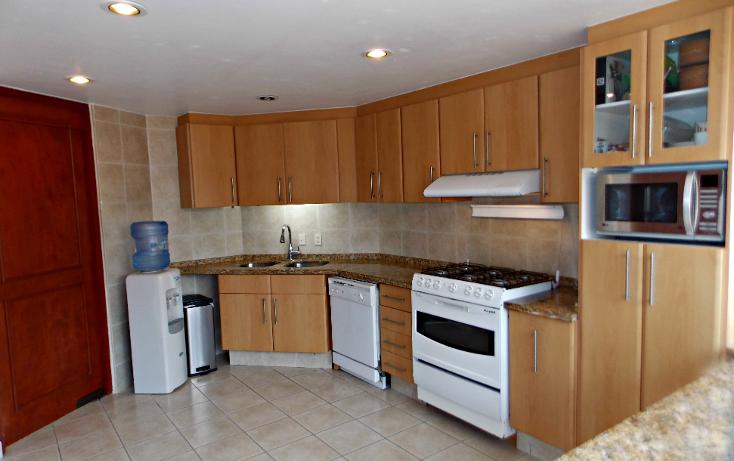 Foto de casa en venta en  , condado de sayavedra, atizapán de zaragoza, méxico, 1147927 No. 06