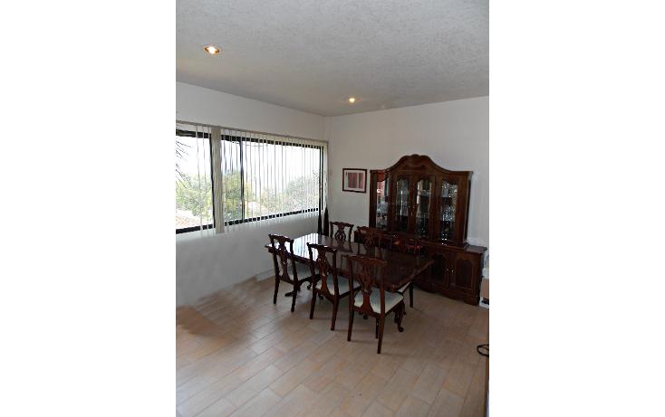 Foto de casa en venta en  , condado de sayavedra, atizapán de zaragoza, méxico, 1147927 No. 09
