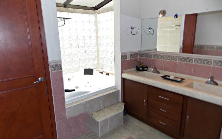 Foto de casa en venta en  , condado de sayavedra, atizapán de zaragoza, méxico, 1147927 No. 11