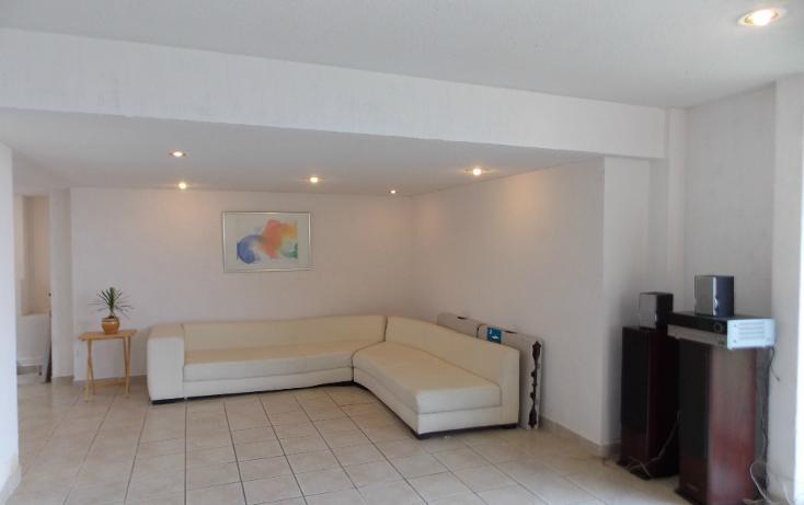 Foto de casa en venta en  , condado de sayavedra, atizapán de zaragoza, méxico, 1147927 No. 14