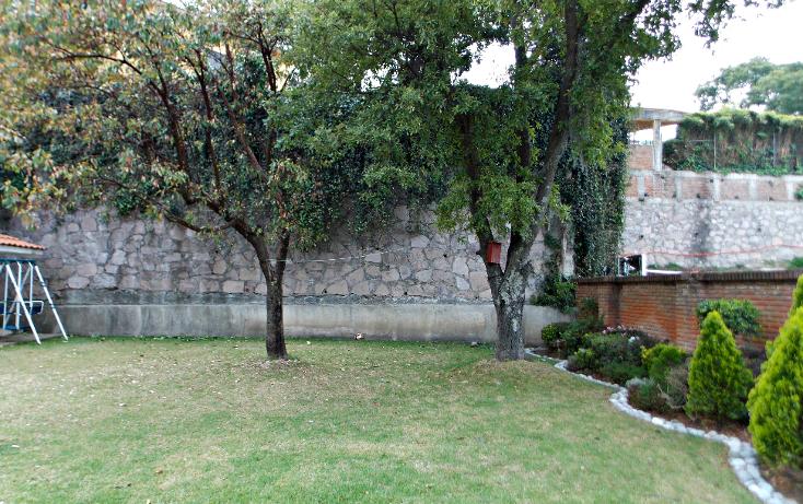 Foto de casa en venta en  , condado de sayavedra, atizapán de zaragoza, méxico, 1147927 No. 15
