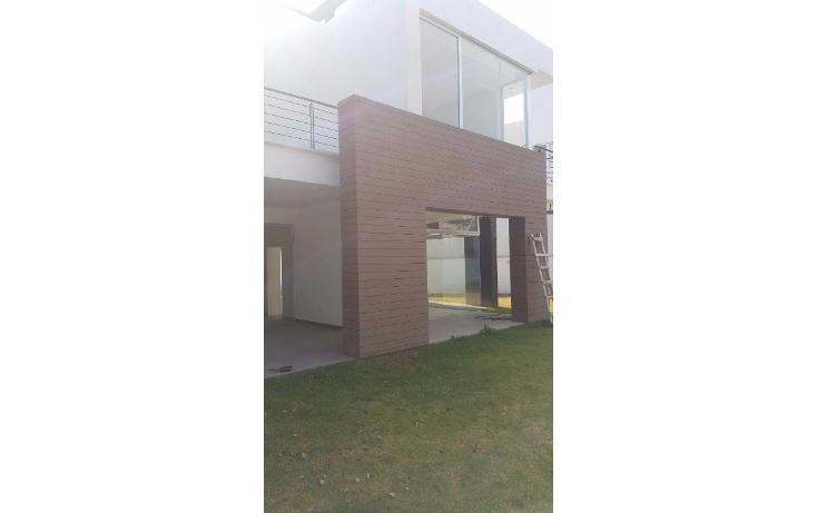 Foto de casa en venta en  , condado de sayavedra, atizapán de zaragoza, méxico, 1169015 No. 02