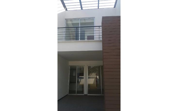 Foto de casa en venta en  , condado de sayavedra, atizapán de zaragoza, méxico, 1169015 No. 03