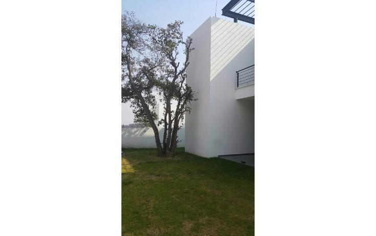 Foto de casa en venta en  , condado de sayavedra, atizapán de zaragoza, méxico, 1169015 No. 04