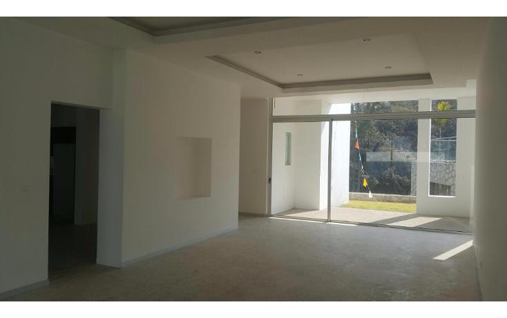 Foto de casa en venta en  , condado de sayavedra, atizapán de zaragoza, méxico, 1169015 No. 05