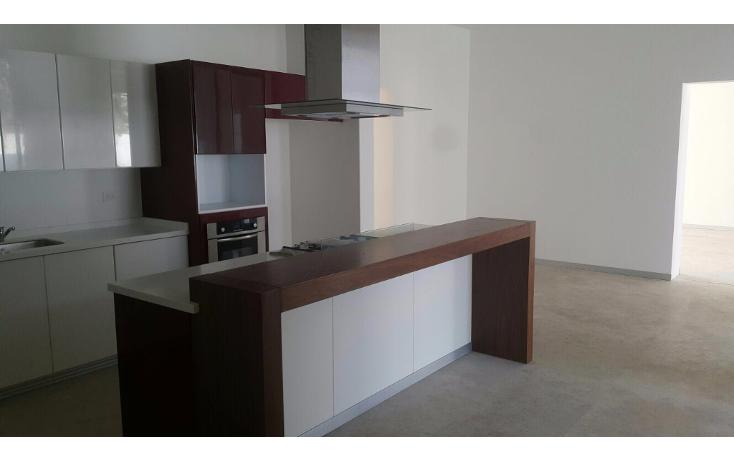 Foto de casa en venta en  , condado de sayavedra, atizapán de zaragoza, méxico, 1169015 No. 06