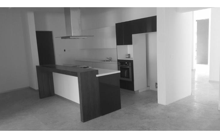 Foto de casa en venta en  , condado de sayavedra, atizapán de zaragoza, méxico, 1169015 No. 07