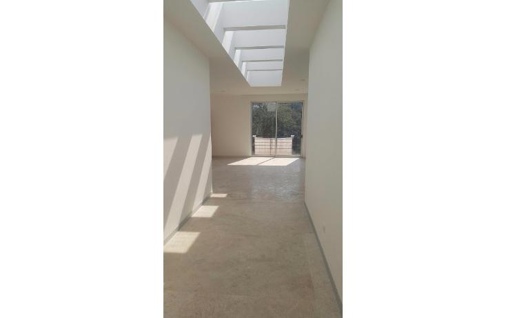 Foto de casa en venta en  , condado de sayavedra, atizapán de zaragoza, méxico, 1169015 No. 08